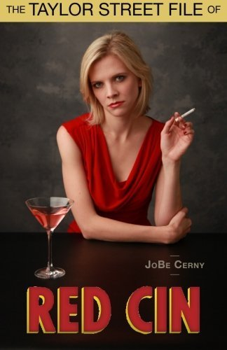 Taylor Street File of Red Cin by JoBe Cerny (2013-02-21)