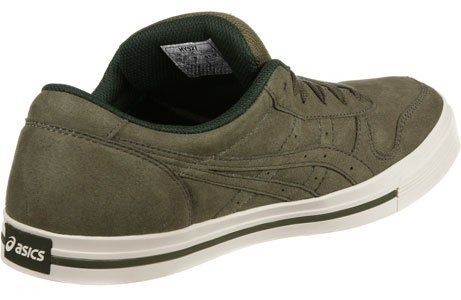 Tiger 5 Asics Schuhe Olive Onitsuka Aaron 41 olive 6Hnzqf5R