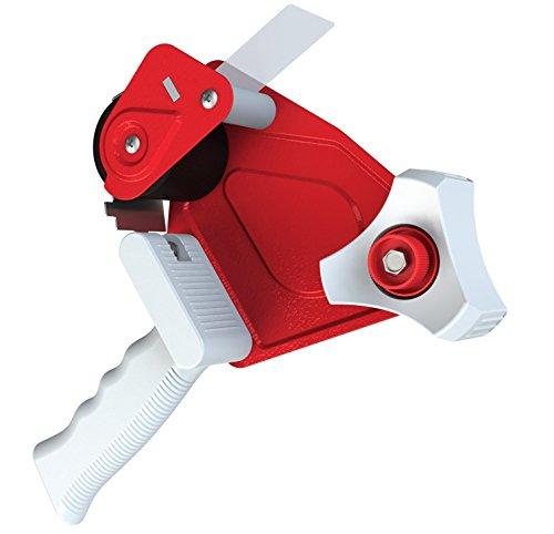 tape-gun-king-hand-held-2-inch-packing-tape-dispenser-side-loading-industrial-strength-for-carton-se