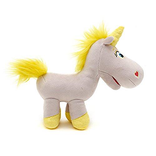 Disney Toy Story 3 BUTTERCUP The Unicorn 9 Soft Plush