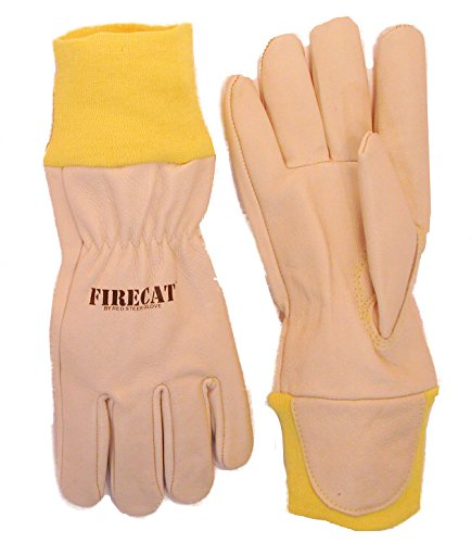 kevlar wood stove gloves - 8 - Compare Price To Kevlar Wood Stove Gloves FilipposPizzaSarasota.com