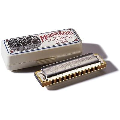 hohner-marine-band-harmonica-key-2