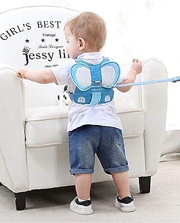 Amazon.com: Idefair – Arnés de seguridad para niños y bebés ...