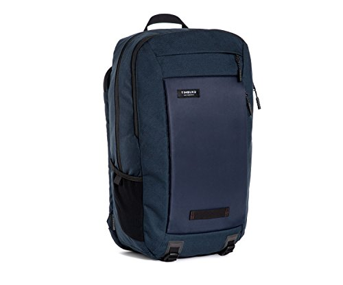 timbuk2-command-backpack-nautical-adobe-os-one-size