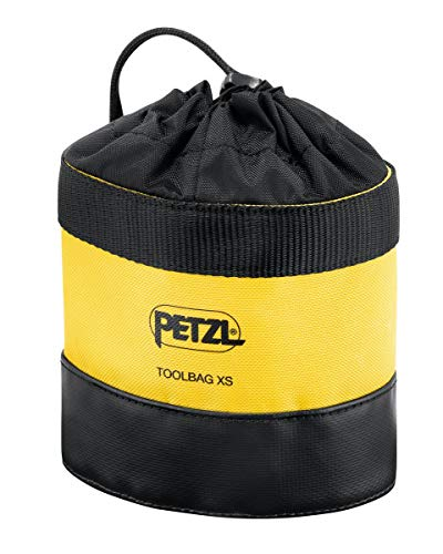 Petzl TOOLBAG TOOL POUCH XS