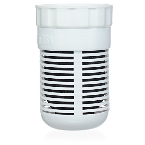 Seychelle pH2O Alkaline Pitcher Replacement Filter - 100 gallon capacity by Seychelle
