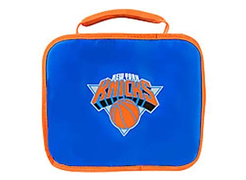 Concept One New York Knicks Lunch Box by Concept One Accessories