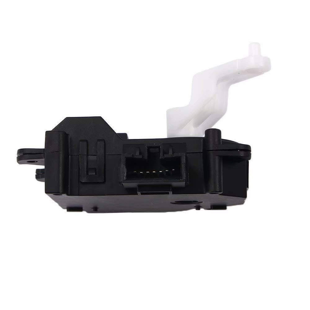 HVAC Heater Blend Door Actuator Replaces OEM 87106-48020 604-941
