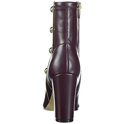 Marc Fisher Women's Abela Fashion Boot 3