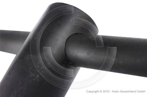 10x10mm Vierkantschl/üssel Drehfutterschl/üssel f/ür Drehbank Spannschl/üssel