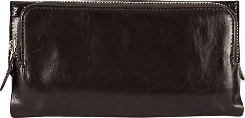 latico-leathers-bell-wallet-100-genuine-authentic-luxury-leather-designer-fashion-top-quality-leathe