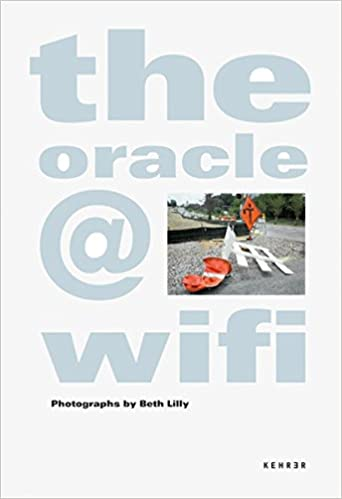 Oracle@WiFi, The
