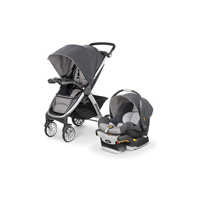 chicco-bravo-trio-travel-system-with