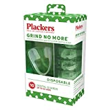 Plackers Mouth Guard Grind No More Dental Night