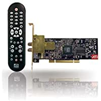 Tv Wonder HD 650 Pci