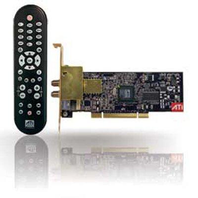 Tv Wonder HD 650 Pci