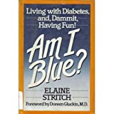 Am I Blue?, Elaine Stritch, 0871314282