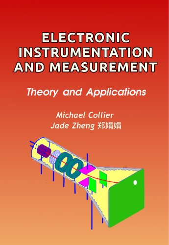Electronic Instrumentation Ebook