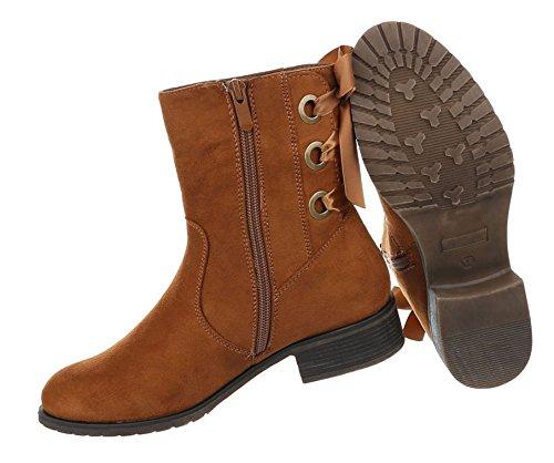 Schuhe Stiefeletten Stiefeletten Damen Stiefeletten Damen Damen Boots Boots Schuhe Boots Camel Camel Schuhe Camel Damen UCwxXPqq