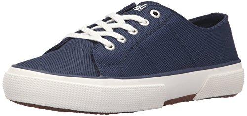 lauren-ralph-lauren-womens-jolie-fashion-sneaker-newport-navy-piquet-nylon-75-b-us