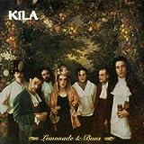 Lemonade & Buns by Kila