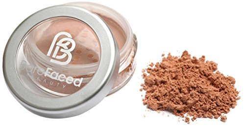barefaced-beauty-natural-mineral-bronzer-4-g-fairy-princess-by-barefaced-beauty