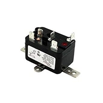 90294 -Mars Aftermarket Replacement Relay
