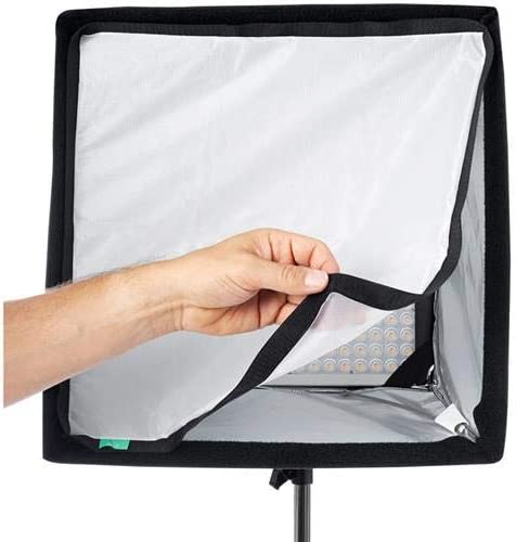 The Rag Place TRP Worldwide SNAPBAG for Litepanels Astra