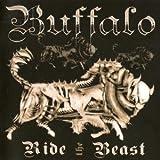 Ride the Beast by Buffalo