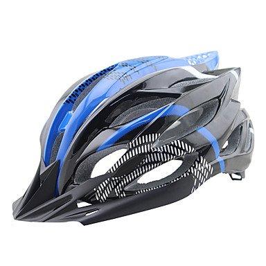 ftiier ligera sombra de una pieza sombrero casco para bicicleta de ...