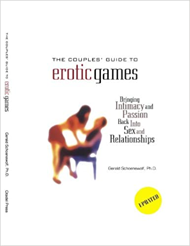 Online erotic couples games how paraphrase?