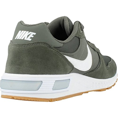 Scarpe Uomo Nike da Verde Nightgazer Corsa w5wqA1I