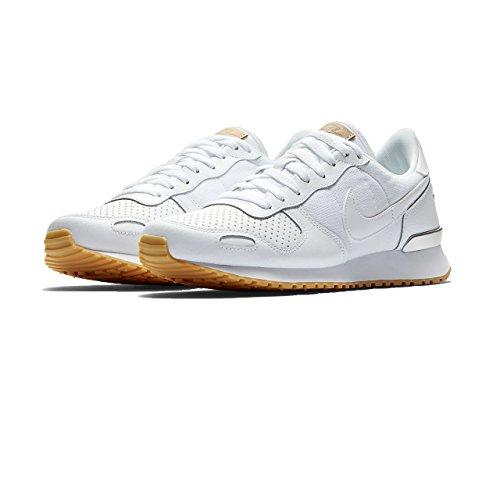 Nike Trainer Baskets Tourbillon D'air Blanc /