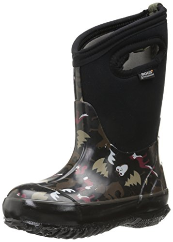 bogs-kids-classic-woodland-winter-snow-boot