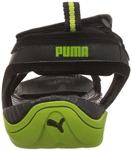 Puma Men s Supremacy DP Athletic   Outdoor Sandals - Buy Online in Oman.  eba9bb308