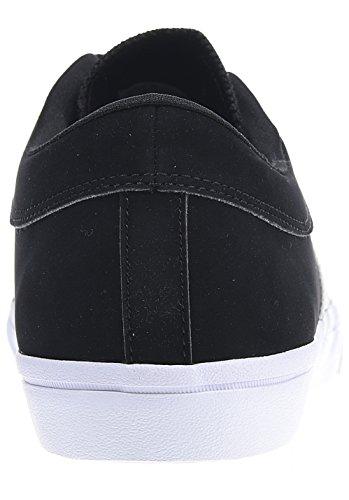 adidas SELLWOOD - Zapatillas deportivas para Unisex, Negro - (NEGBAS/FTWBLA/FTWBLA) 46 2/3