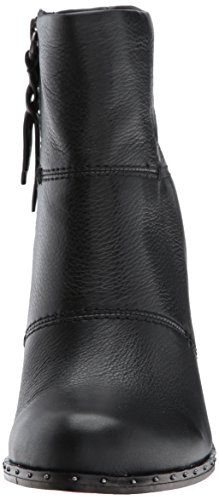 Splendid Women's Rita Ii Fashion Boot Black E7luXzr