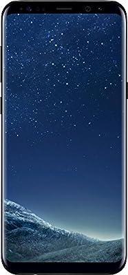 Samsung Galaxy S8+ SM-G955F 64GB Factory Unlocked