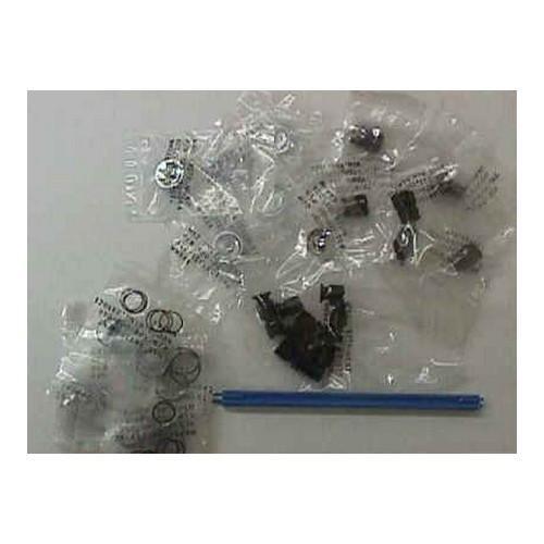 Maglite Mini Mag AAA Service Kit