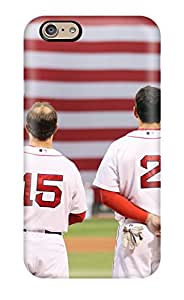 Best 7320766K746503721 anaheim angels MLB Sports & Colleges best iPhone 6 cases