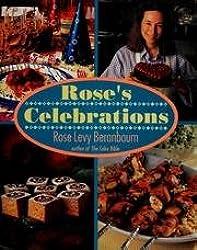 Rose's Celebrations
