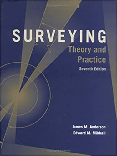 Pdf 7th applications with surveying construction edition