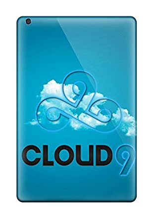 Amazon.com: New Style Blue Wallpaper For Cloud 9 Team ...