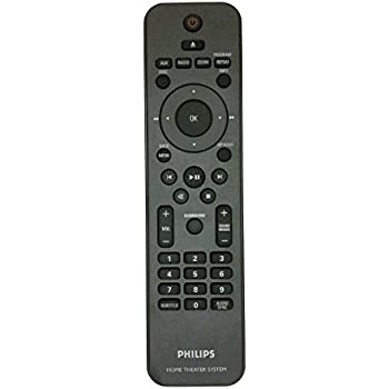 Philips HTS3011/37 Home Theater Download Drivers