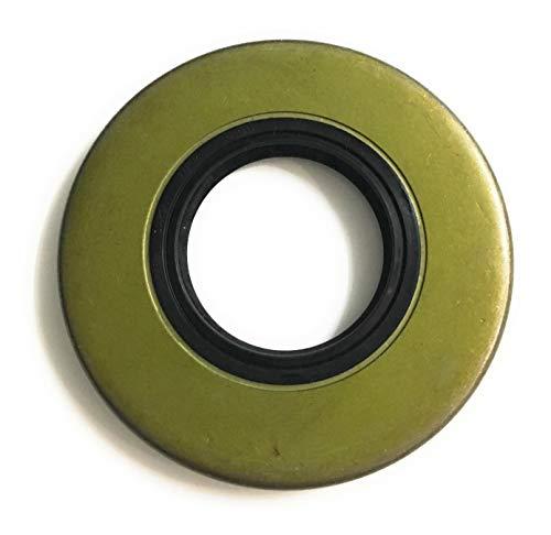 V G Parts Oil Seal for Mercruiser Gimbal Bearing Housing, Replaces 26-88416/85910 / 18-2094 (Housing Gimbal Mercruiser)