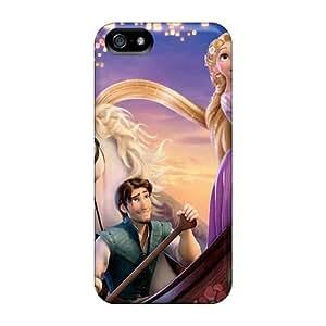AlainTanielian Iphone 5/5s Protector Hard Cell-phone Case Customized Stylish Cartoon Movie 2014 Pattern [Nmd9483XfyC]