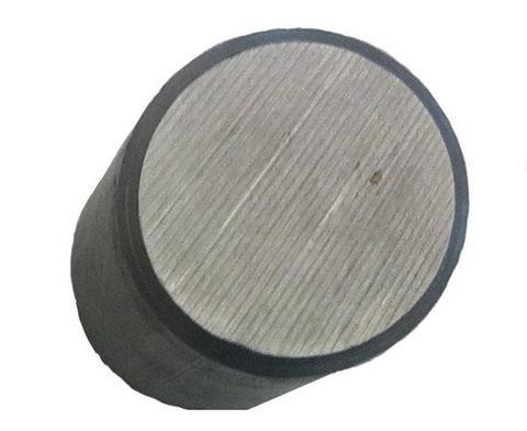 Strike Plate (2'') For Badger 3 Drive Tool (3/4)