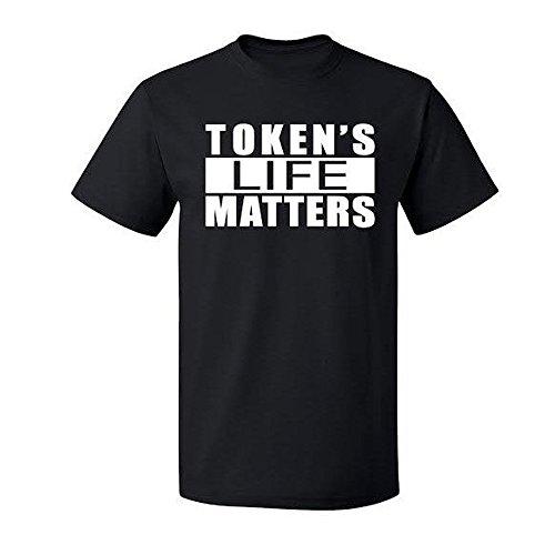 tokens-life-matters-t-shirt-south-park-tokens-cartman-short-sleeve-tshirt-l-black