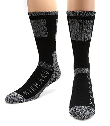 Buy winter work socks