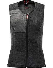 ALPINA Damski kask rowerowy Prolan Women Vest
